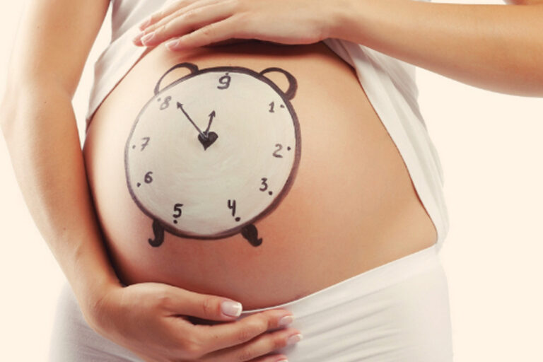 La importancia de saber tu hora exacta de nacimiento